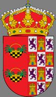Escudo de AYUNTAMIENTO DE VILLAPALACIOS